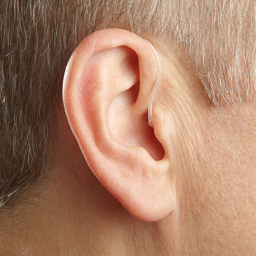 hearing-aids-for-tinnitus