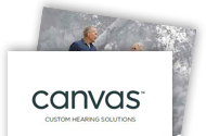 canvas-brochure-image